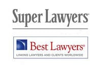 Super Lawyers Best Lawyers